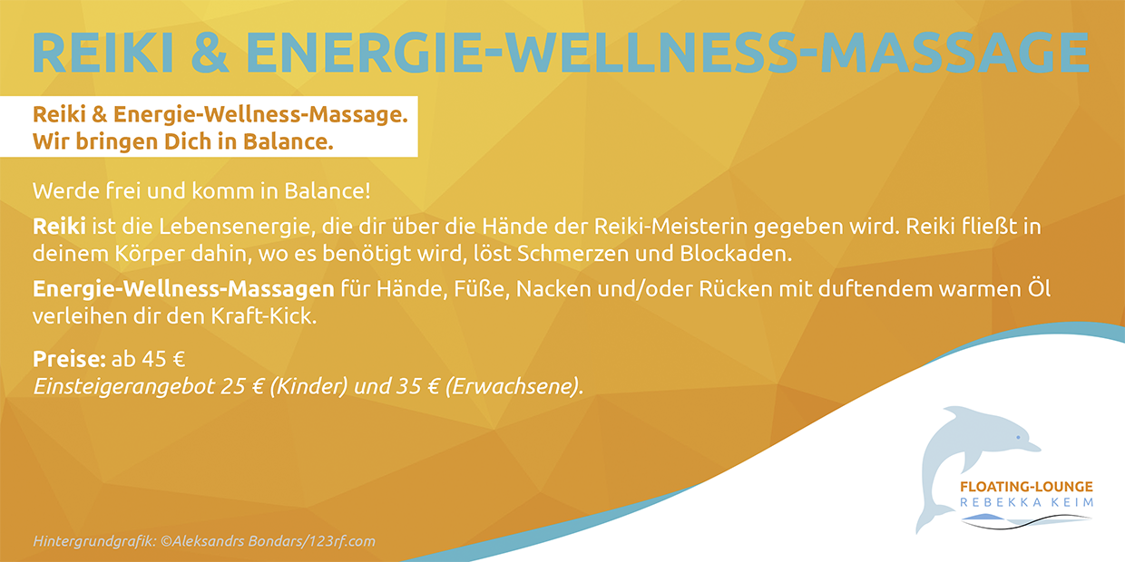 reiki-wellness.png